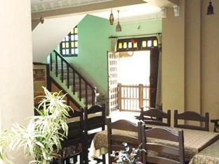 Haveli Katkoun Guest House - Bundi