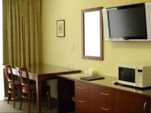 Best guest rating in Strathalbyn ➦ Strathbourne Accommodation - Hamilton House takes PayPal