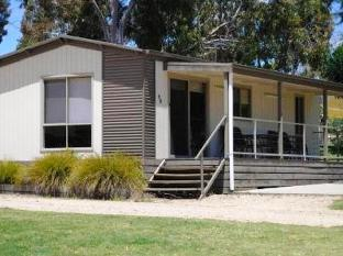 Great Aussie Holiday Park PayPal Hotel Albury