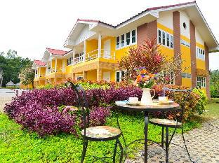 The Family Resort Khaoyai PayPal Hotel Khao Yai