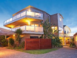 Whitesbeach Guesthouse PayPal Hotel Great Ocean Road - Torquay