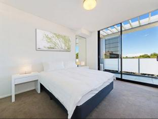 Wyndel Apartments - Bertram Sydney - Guest Room