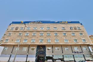 OYO 252 Etab Al Khobar Hotel
