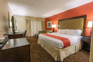 Promos Holiday Inn Mount Kisco-Westchester County