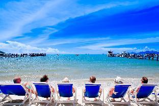 Punnpreeda Beach Resort Foto Agoda