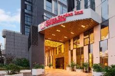 Hilton Garden Inn Shenzhen Bao An, Shenzhen