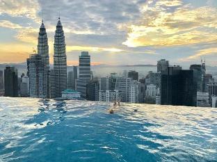 Gallipoli Platinum Residence Kuala Lumpur