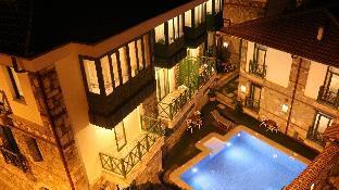 Celsus Boutique Hotel