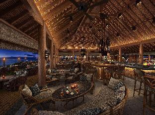 Hyatt Regency Bali 巴厘岛凯悦图片