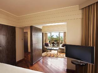 Hyatt Regency Delhi Hotel 新德里凯悦图片