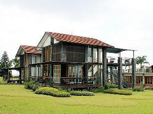 Image of Adelia Villa Lembang