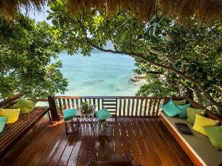 Sawan Resort 3 star PayPal hotel in Koh Lipe