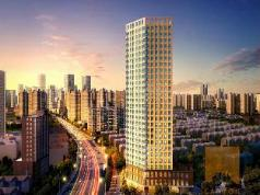 Lentino Serviced Apartment Pudong Lujiazui Shanghai, Shanghai