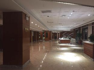 Yabuli Holiday Hotel