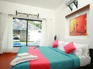Mayas Beach House - Boutique Serviced Villa Аллеппи