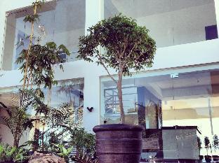オーシャン スイーツ ボホール ブティック ホテル3