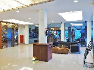 d'primahotel ITC Mangga Dua