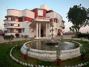 Karni Bhawan Palace Heritage