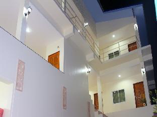 Big House Kohsichang PayPal Hotel Chonburi