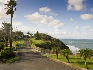 North Coast Holiday Parks Nambucca Headland PayPal Hotel Nambucca Heads