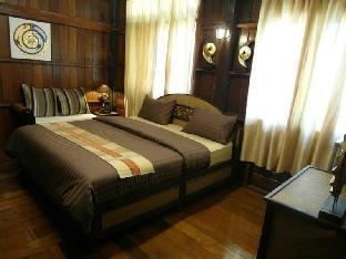 ルアンマイ リゾート アンド スパ Ruanmai Resort and Spa