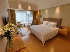 Xian Melody Hotel Xinmei Branch, Xian