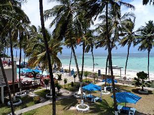 Sairock Beach Hotel
