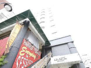 APA酒店-水户站北 image