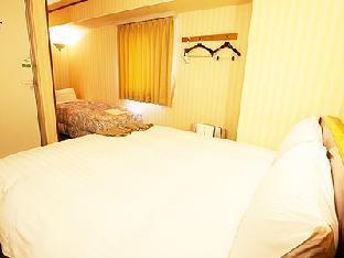 Hotel Prime Inn Toyama image