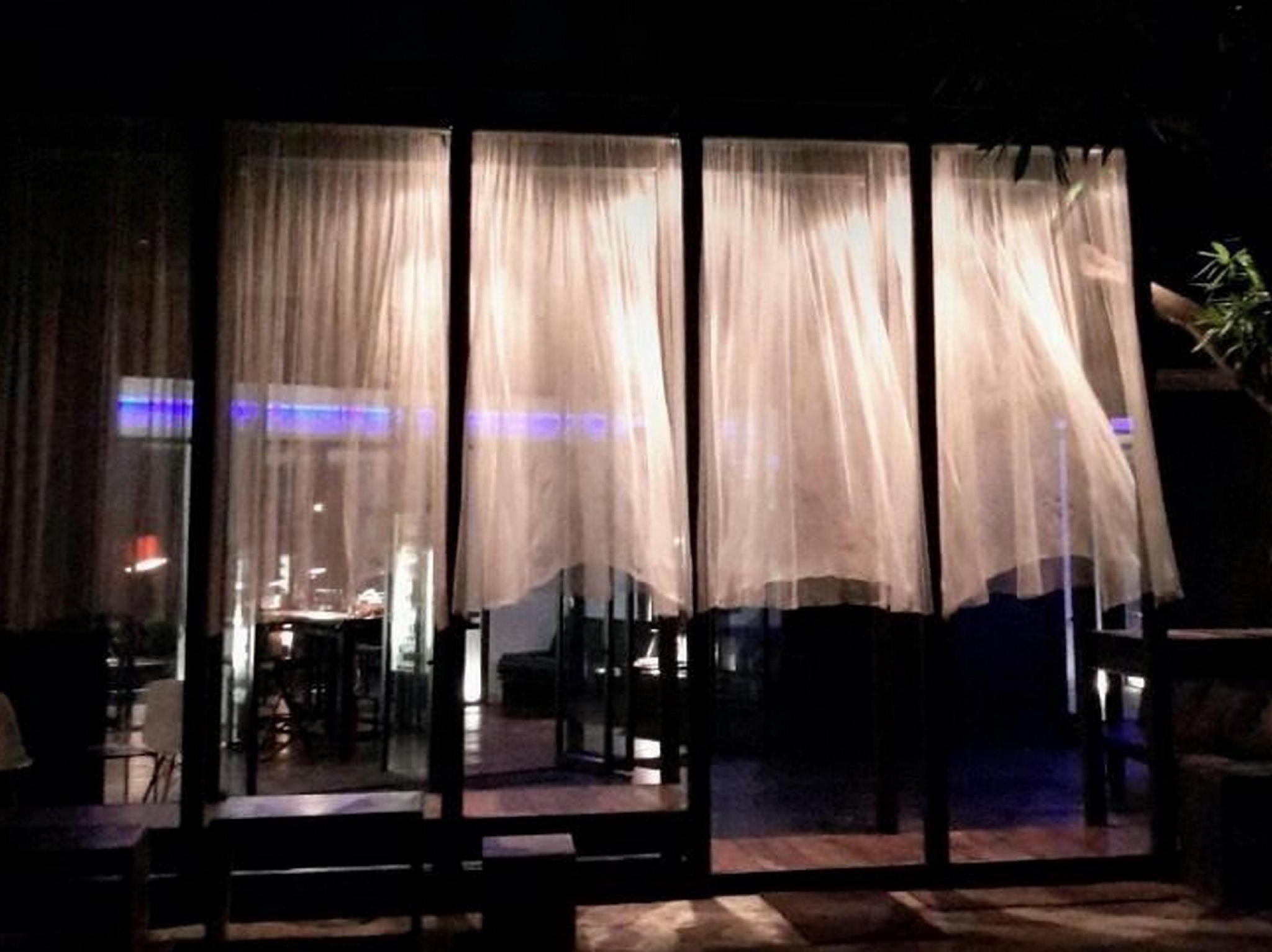 Bed Changkian - Adult Only,โรงแรมเบดช่างเคี่ยน