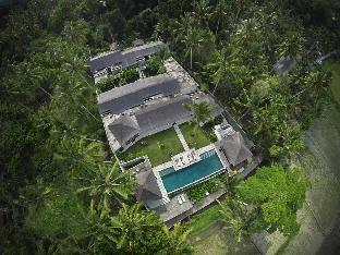 Santun Luxury Private Villa