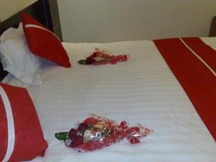Romantic Nights Hotel