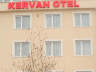 KERVAN HOTEL PENDIK  class=