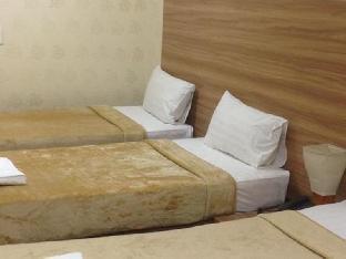 Masa Al Aseel Hotel