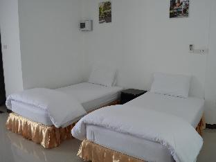 booking Kalasin Techit Hill Hotel hotel