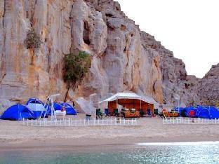 Khasab Musandam Dhow Cruise & Camping PayPal Hotel Khasab