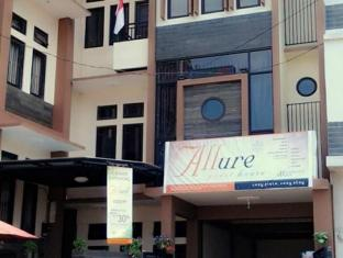 Allure Guest House