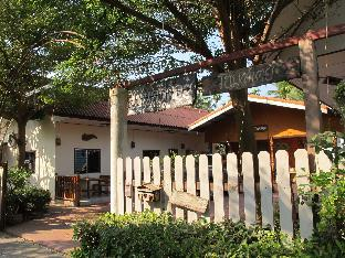 booking Amphawa (Samut Songkhram) Baan Krutoy Homestay hotel