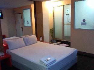 PB Resort discount