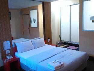 booking Hat Yai PB Resort hotel