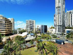 cheap rates Condor Ocean View Apartments