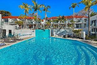 Terrigal Pacific Coastal Retreat PayPal Hotel Terrigal