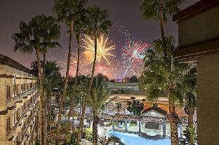 Get Coupons Four Points by Sheraton Anaheim