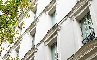 Coupons Hotel La Bourdonnais