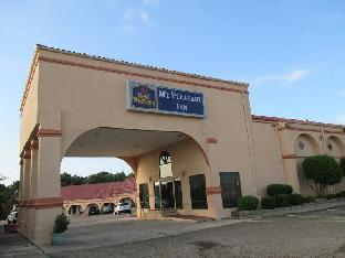Reviews Best Western Mt. Pleasant Inn
