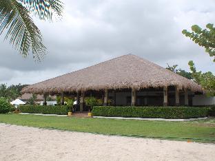 ボホール ビーチ クラブ リゾート4