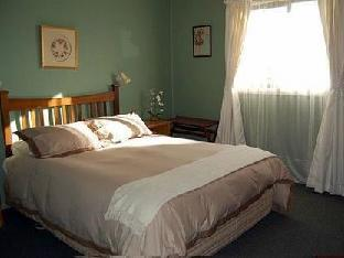 Best PayPal Hotel in ➦ Mole Creek: