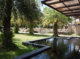 booking Chum Phae Tarakool Hotel hotel