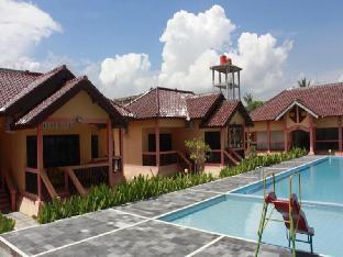 Batulayar Hotel