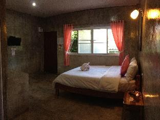 booking Chiang Rai A Residence  hotel